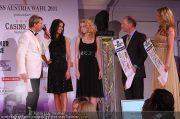 Miss Austria Show - Casino Baden - Sa 26.03.2011 - 145