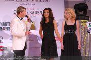 Miss Austria Show - Casino Baden - Sa 26.03.2011 - 146