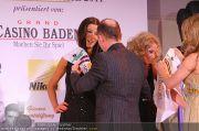 Miss Austria Show - Casino Baden - Sa 26.03.2011 - 147