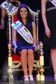 Miss Austria Show - Casino Baden - Sa 26.03.2011 - 148