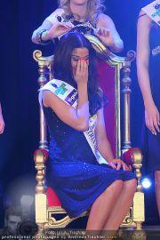 Miss Austria Show - Casino Baden - Sa 26.03.2011 - 149