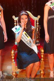Miss Austria Show - Casino Baden - Sa 26.03.2011 - 150