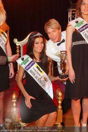 Miss Austria Show - Casino Baden - Sa 26.03.2011 - 151