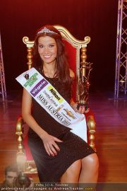 Miss Austria Show - Casino Baden - Sa 26.03.2011 - 152