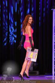 Miss Austria Show - Casino Baden - Sa 26.03.2011 - 16