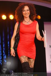 Miss Austria Show - Casino Baden - Sa 26.03.2011 - 24