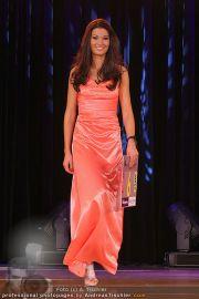 Miss Austria Show - Casino Baden - Sa 26.03.2011 - 3