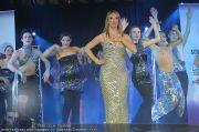 Miss Austria Show - Casino Baden - Sa 26.03.2011 - 30