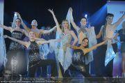 Miss Austria Show - Casino Baden - Sa 26.03.2011 - 31