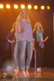Miss Austria Show - Casino Baden - Sa 26.03.2011 - 33