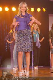Miss Austria Show - Casino Baden - Sa 26.03.2011 - 34
