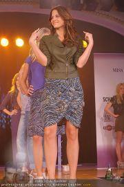 Miss Austria Show - Casino Baden - Sa 26.03.2011 - 35
