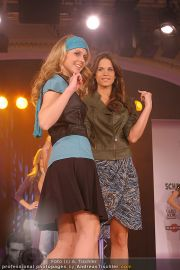 Miss Austria Show - Casino Baden - Sa 26.03.2011 - 36