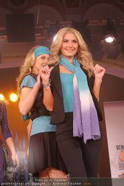 Miss Austria Show - Casino Baden - Sa 26.03.2011 - 37