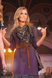 Miss Austria Show - Casino Baden - Sa 26.03.2011 - 38