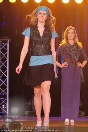 Miss Austria Show - Casino Baden - Sa 26.03.2011 - 39