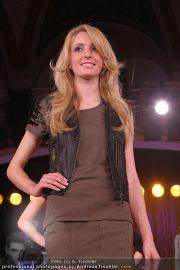 Miss Austria Show - Casino Baden - Sa 26.03.2011 - 43
