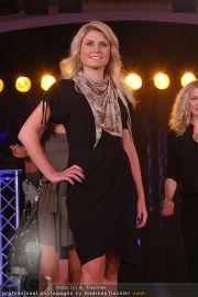 Miss Austria Show - Casino Baden - Sa 26.03.2011 - 45