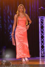 Miss Austria Show - Casino Baden - Sa 26.03.2011 - 46