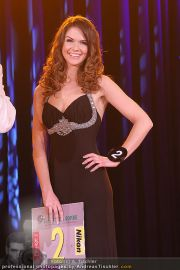 Miss Austria Show - Casino Baden - Sa 26.03.2011 - 47