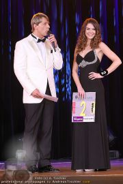 Miss Austria Show - Casino Baden - Sa 26.03.2011 - 48