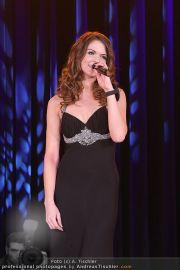 Miss Austria Show - Casino Baden - Sa 26.03.2011 - 49