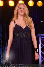 Miss Austria Show - Casino Baden - Sa 26.03.2011 - 50
