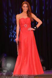 Miss Austria Show - Casino Baden - Sa 26.03.2011 - 52