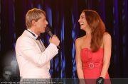 Miss Austria Show - Casino Baden - Sa 26.03.2011 - 55