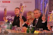 Miss Austria Show - Casino Baden - Sa 26.03.2011 - 56