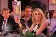 Miss Austria Show - Casino Baden - Sa 26.03.2011 - 57
