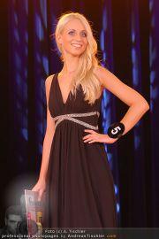 Miss Austria Show - Casino Baden - Sa 26.03.2011 - 58