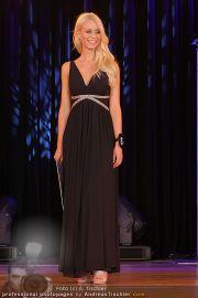 Miss Austria Show - Casino Baden - Sa 26.03.2011 - 59