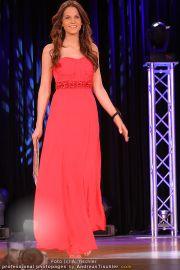Miss Austria Show - Casino Baden - Sa 26.03.2011 - 6