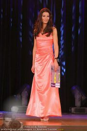 Miss Austria Show - Casino Baden - Sa 26.03.2011 - 60