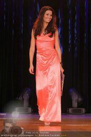 Miss Austria Show - Casino Baden - Sa 26.03.2011 - 61