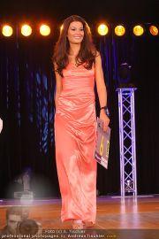 Miss Austria Show - Casino Baden - Sa 26.03.2011 - 62