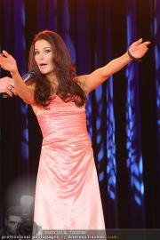 Miss Austria Show - Casino Baden - Sa 26.03.2011 - 63