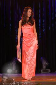 Miss Austria Show - Casino Baden - Sa 26.03.2011 - 64
