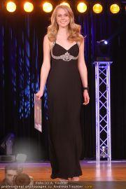 Miss Austria Show - Casino Baden - Sa 26.03.2011 - 65