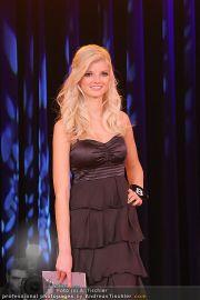 Miss Austria Show - Casino Baden - Sa 26.03.2011 - 66
