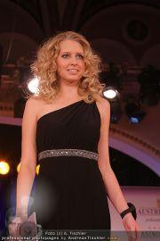 Miss Austria Show - Casino Baden - Sa 26.03.2011 - 68