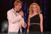 Miss Austria Show - Casino Baden - Sa 26.03.2011 - 69