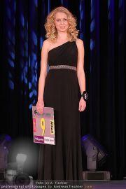 Miss Austria Show - Casino Baden - Sa 26.03.2011 - 70