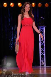 Miss Austria Show - Casino Baden - Sa 26.03.2011 - 71
