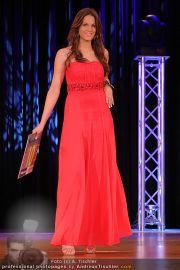 Miss Austria Show - Casino Baden - Sa 26.03.2011 - 73