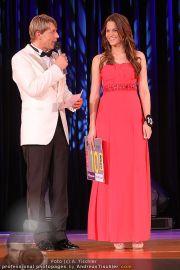 Miss Austria Show - Casino Baden - Sa 26.03.2011 - 74