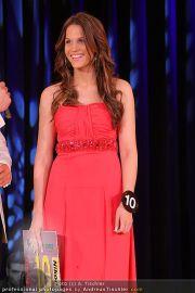 Miss Austria Show - Casino Baden - Sa 26.03.2011 - 75