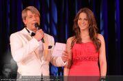 Miss Austria Show - Casino Baden - Sa 26.03.2011 - 76