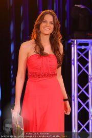 Miss Austria Show - Casino Baden - Sa 26.03.2011 - 77